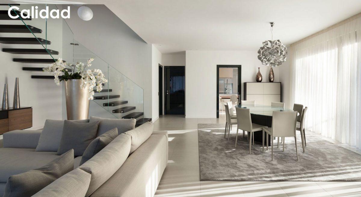 reformas-viviendas-pisos-bizkaia