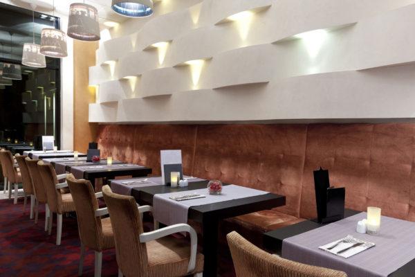 Reformas Hostelería y Restauración Cafeterías