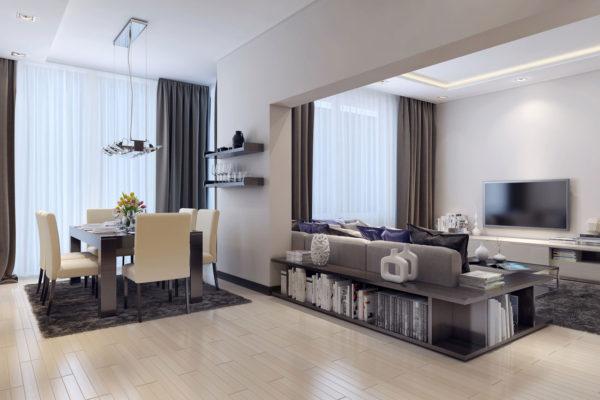 Reformas Viviendas Pisos Apartamentos Casas