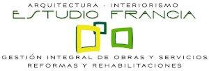Estudio Francia Interiorismo Decoración Reformas Bilbao