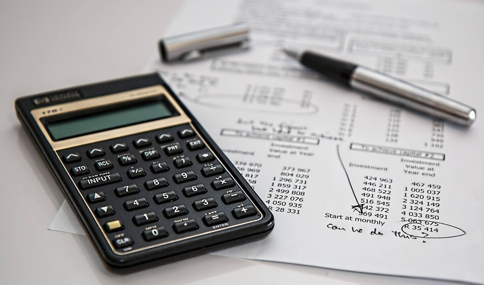 Licencias para obras en viviendas, ¿qué necesitas?